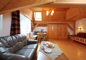 Ferienwohnung Ankogel in Bad Gastein | Residenz Gruber