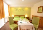 Ferienwohnung Gamskar in Bad Gastein | Residenz Gruber