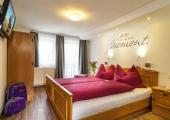 Ferienwohnung Grossglockner in Bad Gastein | Residenz Gruber