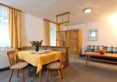 Ferienwohnung Kreuzkogel in Bad Gastein | Residenz Gruber