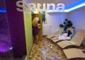 reResidenz Gruber - Sauna - Ferienwohnungen und Zimmer in Gastein
