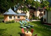 Residenz Gruber - Ferienwohnungen und Zimmer in Gastein