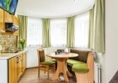 Ferienwohnung Schareck in Bad Gastein | Residenz Gruber