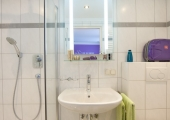 Ferienwohnung Sonnblick in Bad Gastein | Residenz Gruber