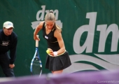 Gastein Ladies | WTA Tennis Turnier