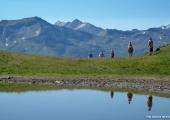 Wandertipps Gasteiner Tal | Residenz Gruber
