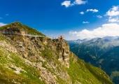 Wandertipps Gasteiner Tal | Felsenweg | Residenz Gruber