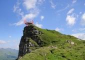Wandertipps Gasteiner Tal | Glocknerblick | Residenz Gruber| Residenz Gruber