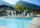 Felsentherme Bad Gastein (c) Max Steinbauer Photography (24)