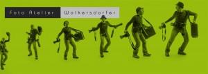 Wolkersdorfer