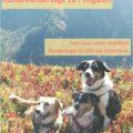 Geführte Wanderungen mit Hund